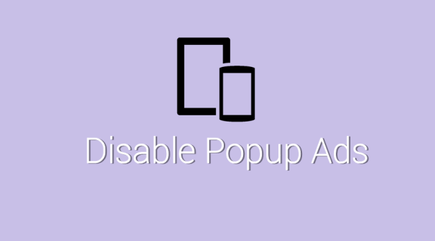 disable-popup-ads