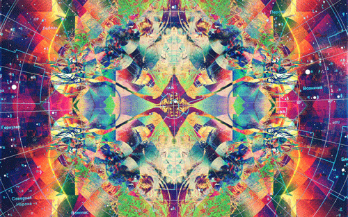 21062_abstract_trippy_colorful