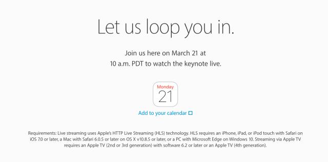 Screenshot at Mar 11 14-45-20