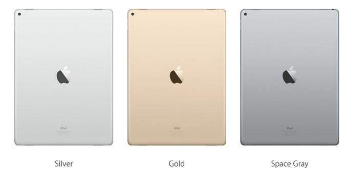 ipad-pro-color-options