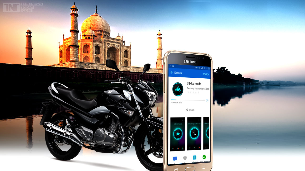 samsung-introduces-the-galaxy-j3-2016-with-s-bike-mode-in-india
