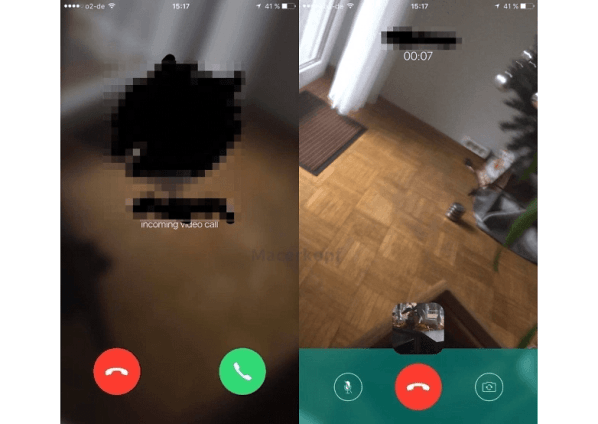 whatsapp-video-calling-leaked-screenshots-w782