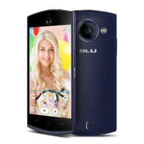 BLU-Selfie
