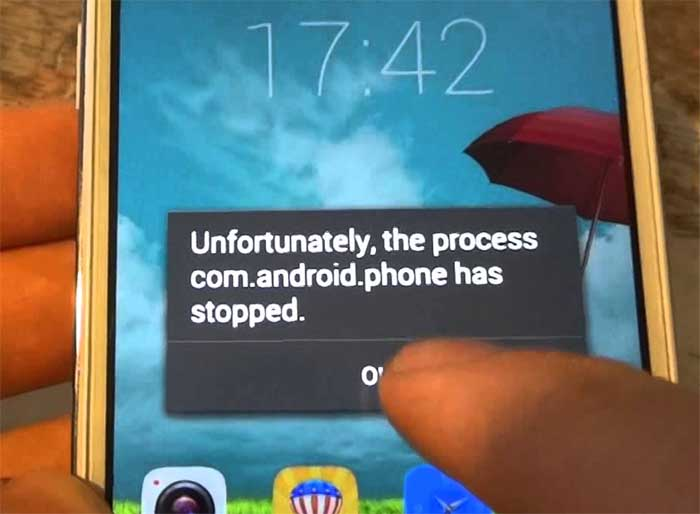 Galaxy-S7-com-android-phone-stopped