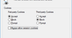 ie-enable-disable-cookies