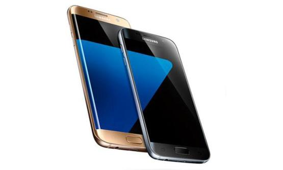 samsung-galaxy-s7-edge-and-s7-feature