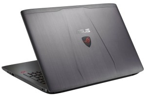 ASUS-ROG-GL552VW-DH71-laptop