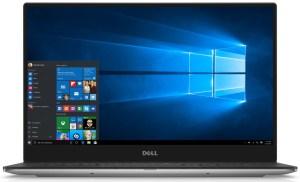 Dell-XPS9350-4007SLV-QHD-Laptop-e1451890057255