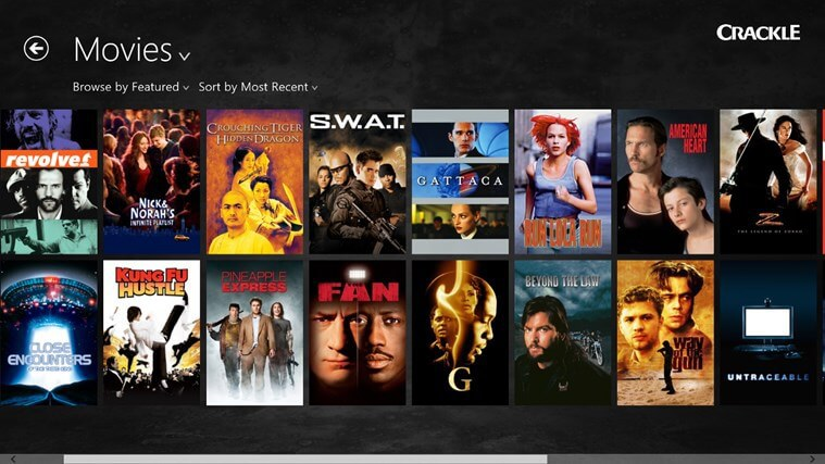 crackle-top-movie-streaming-apps