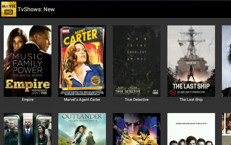 movie-hd-app-best-free-movie-streaming-apps