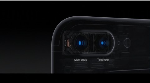 iphone-7-and-iphone-7-plus-images-4