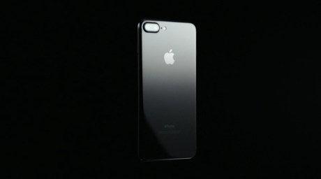 iphone-7-and-iphone-7-plus-images