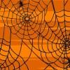 wonderful-halloween-wallpaper-1920x1080-620x349