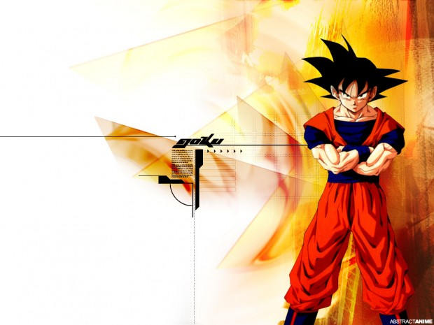 dragon-ball-z-wallpapers-background-620x465