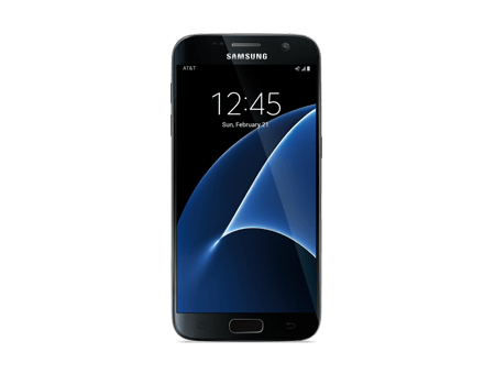 how-to-install-beta-android-7-0-nougat-xxu1zpk4-on-galaxy-s7