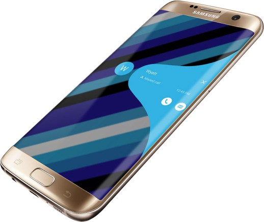 update-galaxy-s7-edge-to-official-beta-android-7-0-nougat-xxu1zpk4