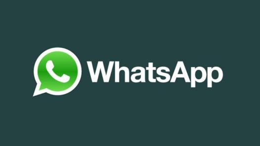WhatsApp Messenger 2.16.346 Beta Apk