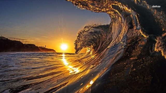 4k-wallpaper-15-ultra-hd-collections-amazing-wave-2016-sunset-4k-wallpapers