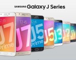 Screenshot on Galaxy J1 J2 J5 J7 and J7 Prime