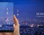 Install TWRP and Root Xiaomi Mi Mix