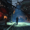 Images for Fallout 4