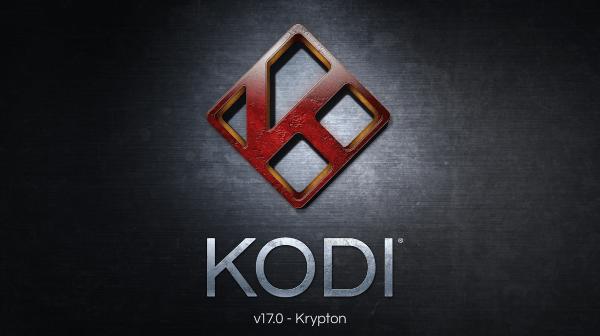 install Showbox on Kodi