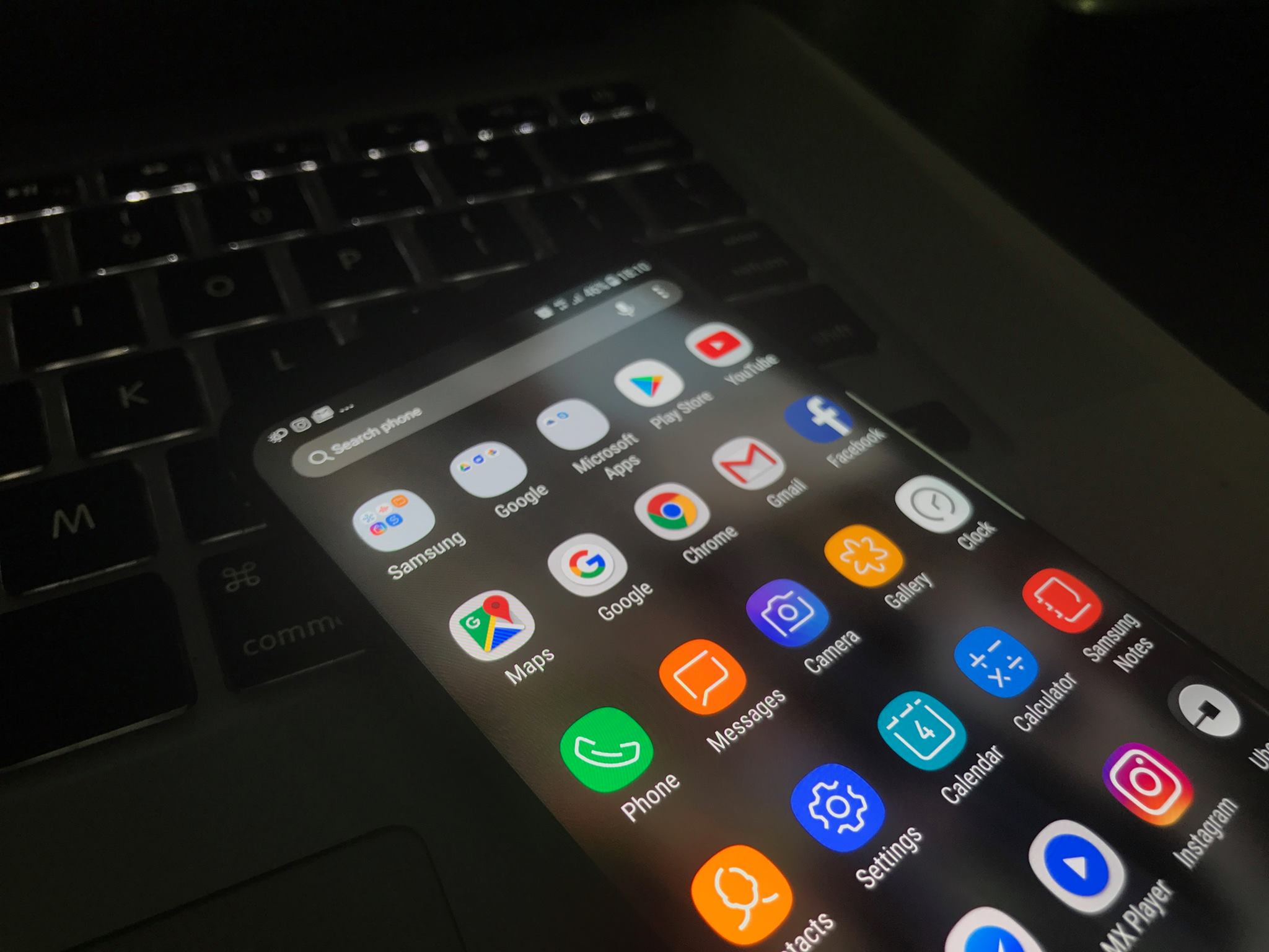 How to unroot Samsung Galaxy S8 or S8 Plus