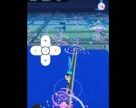 tutuapp pokemon go android
