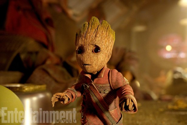 Images for Guardians of the Galaxy Vol. 2