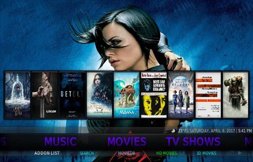 Install-No-Limits-Magic-Build-Kodi-16.1-Jarvis