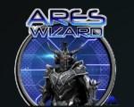 Install Ares Wizard Kodi 17.1-17.3 Krypton