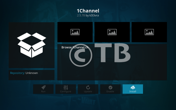 how to download movies on 1channel kodi