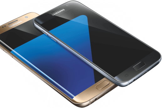 Install Renovate Dream ROM on Galaxy S7 and S7 Edge