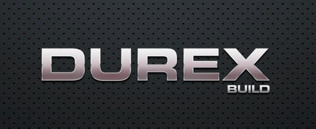 Install-Durex-Build-on-Kodi-17-Krypton