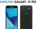 How To Root Galaxy J7 Perx J727P