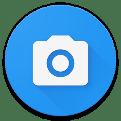 أفضل تطبيقات الكاميرا لهواتف الأندرويد 2018 5