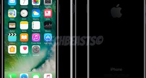 Factory Reset iPhone 7