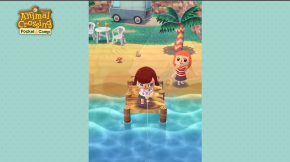 Animal Crossing Pocket Camp Tips & Tricks