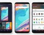 OnePlus 5T vs OnePlus 5 specs comparison: Should you upgrade