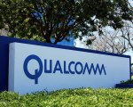Qualcomm not accepting Broadcom's offer of $130 billion