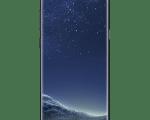 Samsung Galaxy S8/Plus Oreo Update