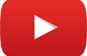iPhone battery issues are going to be finished thanks to latest YouTube app update