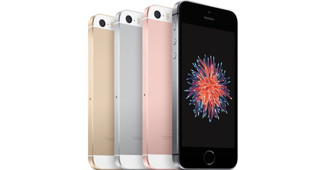 iPhone SE 2 incoming in second half of next year, says report