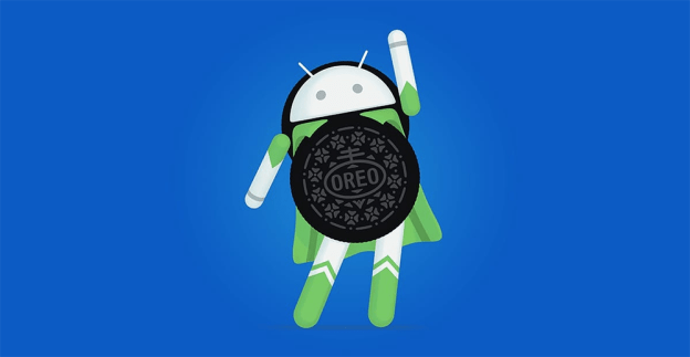 Android Oreo 8.1 has resulted in breaking the multi-touch functionality on some devices