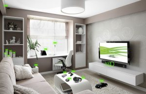 Thanks to Energous, your devices could be charged wirelessly at a distance of 3 feet