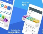 Files Go file manager from Google is out from its beta stage, so download it quickly
