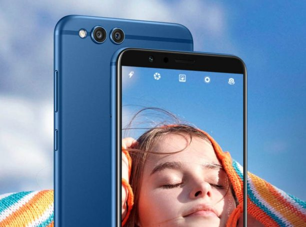 Huawei Honor 7X specs feature price more