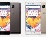 OnePlus 3 and OnePlus 3T might not get the Android Oreo 8.0 update due to a software halt