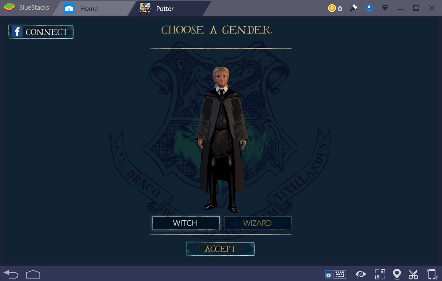 Download Harry Potter: Hogwarts Mystery for PC Download, Install and Play Harry Potter: Hogwarts Mystery on your Desktop or Laptop with Mobile App Emulators like Bluestacks, Nox, MEmu…etc. Harry Potter: Hogwarts Mystery Review, Main Features, Gameplay and Video If you're a huge fan of the Harry Potter franchise and have always dreamed of receiving your very own invitation to attend ...