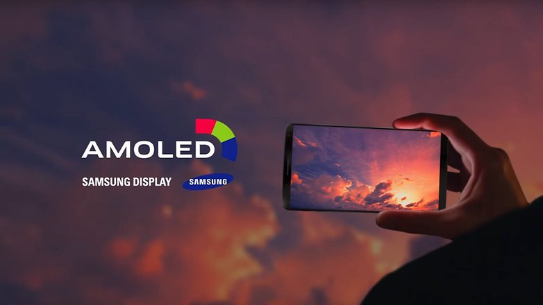 How to Enable Missing Outdoor Mode on Galaxy S7/S8/S9 and